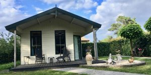 Seijsener-techniek-camping-jachhaven-bungalow-gemeente-recreatietechniek-totaal-installateur--aanleggen-chalets-De-Heidepark
