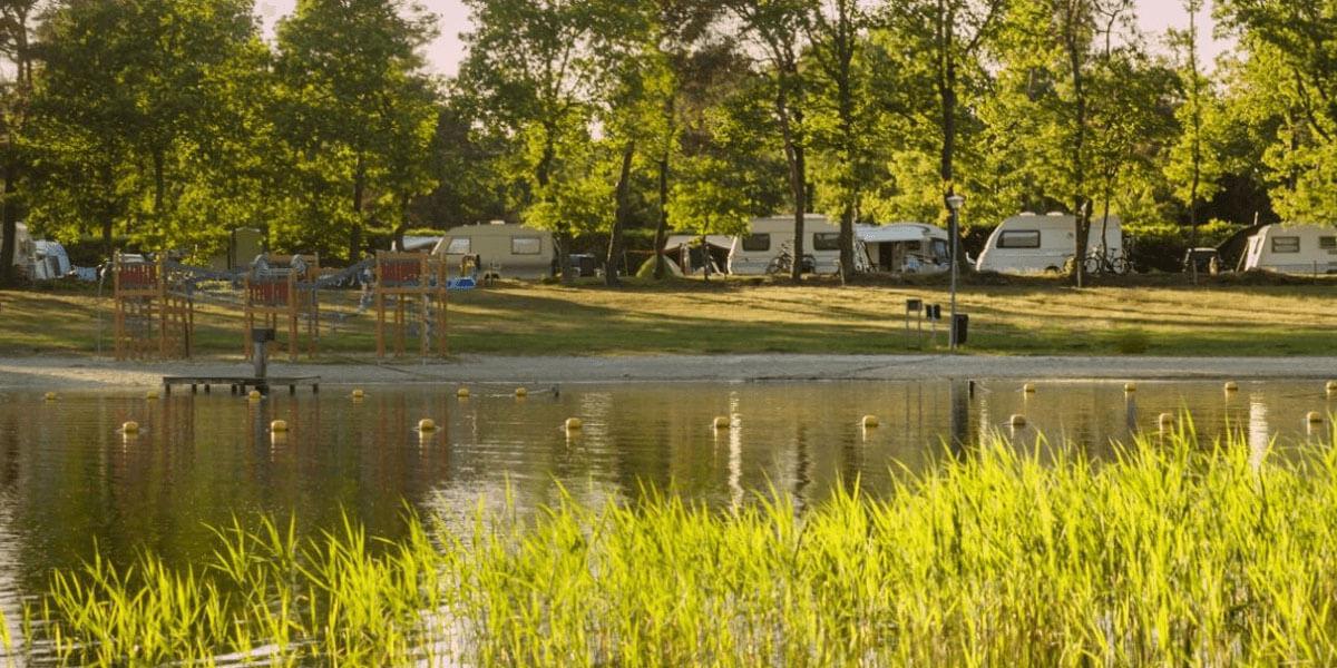 Seijsener-techniek-camping-jachthaven-bungalow-gemeente-recreatietechniek-energie-management-systeem-camping-de-Poppe