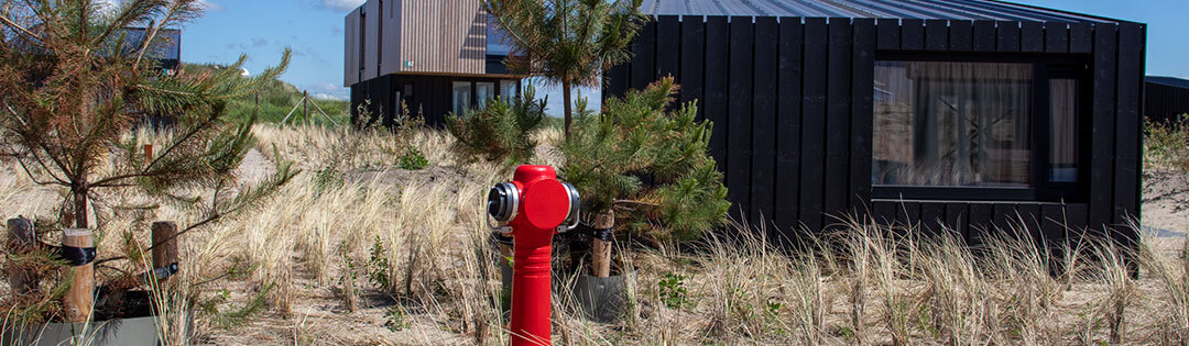 seijsener-techniek-camping-bungalowpark-haven-jachthaven-blusvoorzieningen-blusleidingen-brandput-bluswaterleiding-geboorde-put