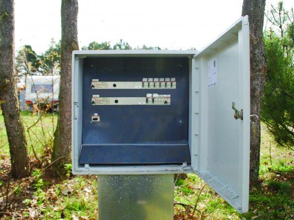 kwh-meters_vernieuwen_kijk_dan_ook_eens_naar_uw_kasten