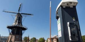 Seijsener techniek - Totaal Installateur - Infrastructuur - campingtechniek - bungalowtechniek - haventechniek - AanUitnet - oplaadpaal-elektrische-boten-gemeente haarlem