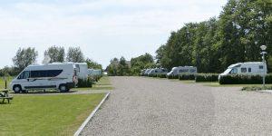 Seijsener-techniek-camping-jachthaven-bungalow-gemeente-recreatietechniek-aanleggen-Camperpark-Lingewaard