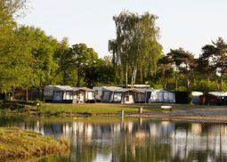 Seijsener-techniek-camping-jachthaven-bungalow-gemeente-recreatietechniek-totaal-installateur-aansluiten-jaarplaatsen-camping-de-Heische-Tip
