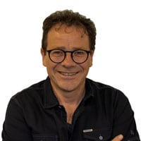 Jan Huijskens