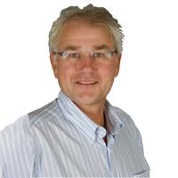 Johan Steur