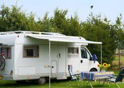 Seijsener-techniek-camping-jachthaven-bungalow-gemeente-recreatietechniek-totaal-installateur-nieuwe-camperplaatsen-in-blankenberge