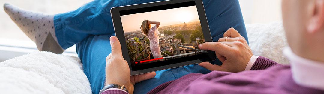 seijsener-techniek-camping-bungalowpark-haven-jachthaven-wifi-internet-tv-coax-netflix