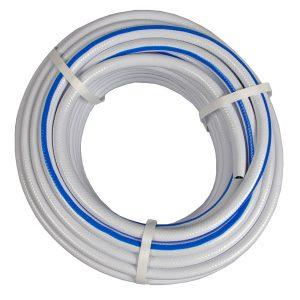 Seijsener-Drinkwaterslang-blauw-wit-33-meter