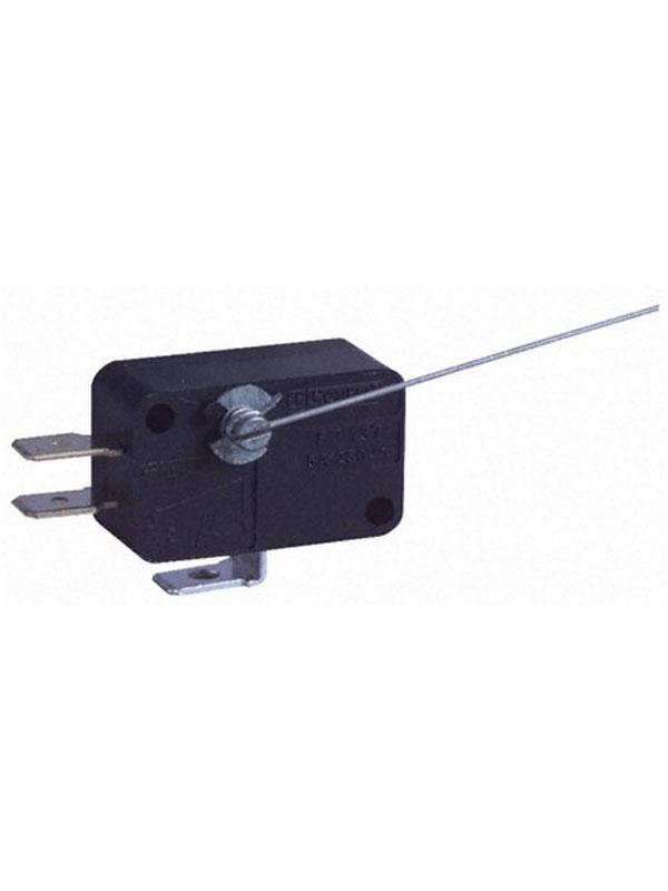 Seijsener-Microschakelaar-muntproever-kwm200