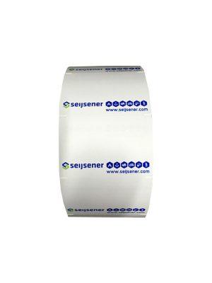 Seijsener-barcodepapier-rol