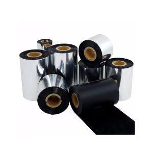 Seijsener-carbonlint