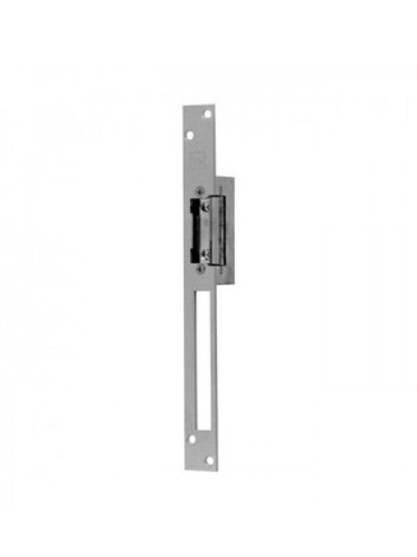 Seijsener-deurslot-37HZ24
