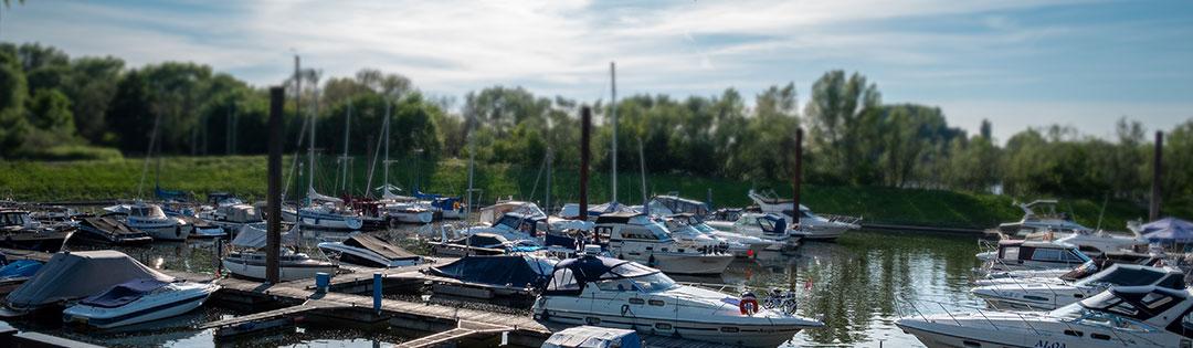 Seijsener jachthaventechniek walstroom havens gemeentes aanuit.net Infrastructuur technische-producten installatietechnieken vuilwaterpompen jachthaven