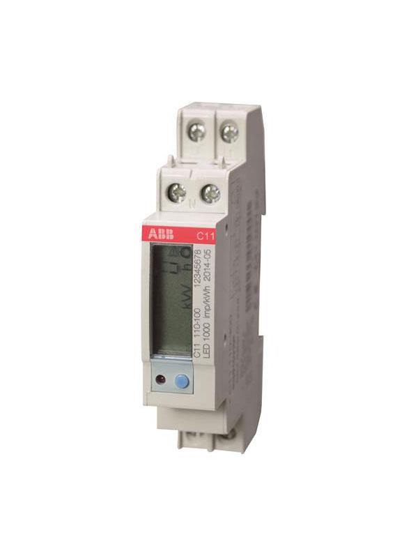 Seijsener-kWh-meter-2000p-pulsen-abb
