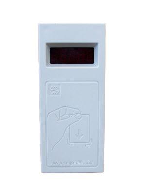 Seijsener-sep-card-lezer-rand-0021531563