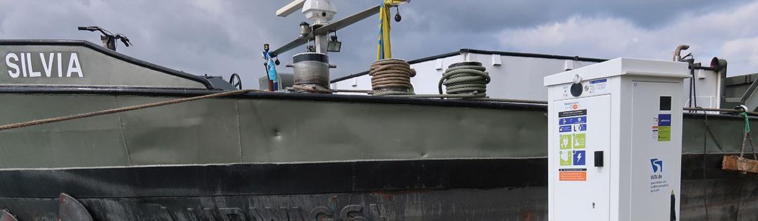 Seijsener-techniek-Walstroom-gemeente-haven-involtum-havenbedrijven-duitsland