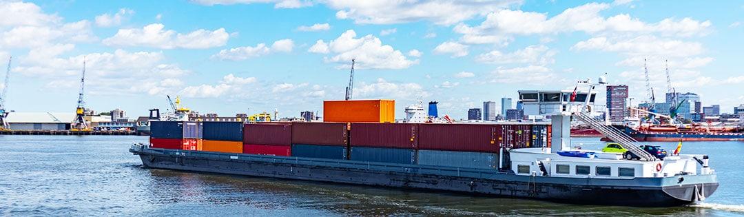 Seijsener-Landstrom-Zugang-Caravan Industry-Hafen technologie - EV charging - Campernranche-Infrastruktur
