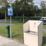Seijsener-uitstorttafel-staand-camperplaats-0022351030-veldfoto
