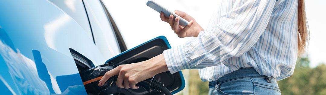 seijsener-techniek-parkandpower-laadpalen-involtum-betaalsystemen-elektrisch-laadpunt-elektrisch-rijden