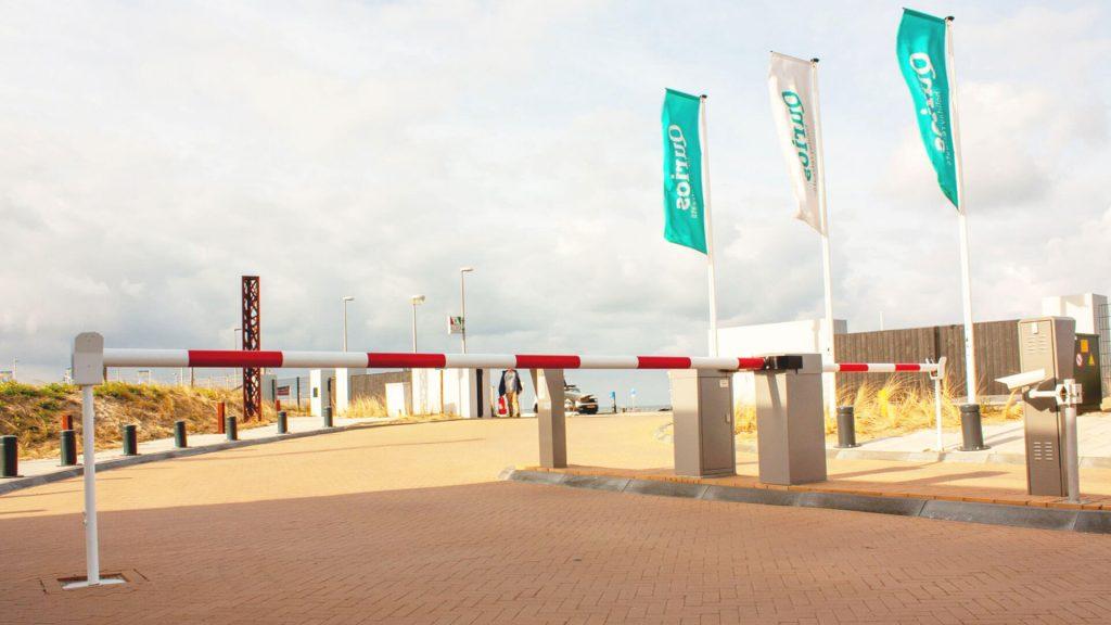 seijsener-techniek-qurios-slagboom-slagboominstallatie-toegangstechniek-camping-bungalowpark-jachthavens