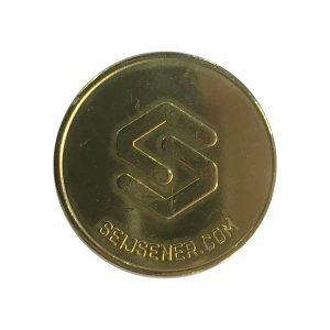 Seijsener-27mm-0021237953