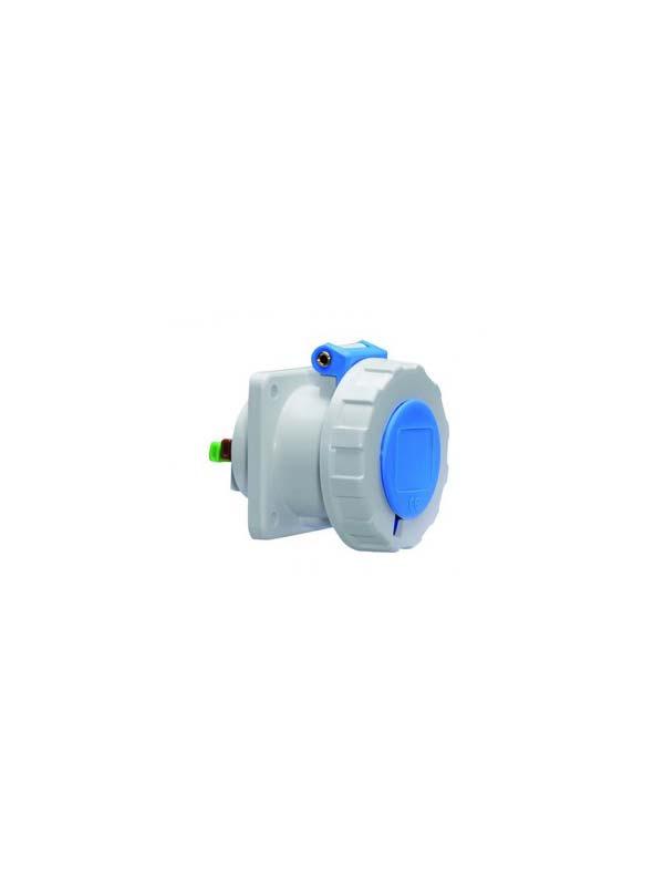 Seijsener-CEE-230v-3p-blauw-0021425249