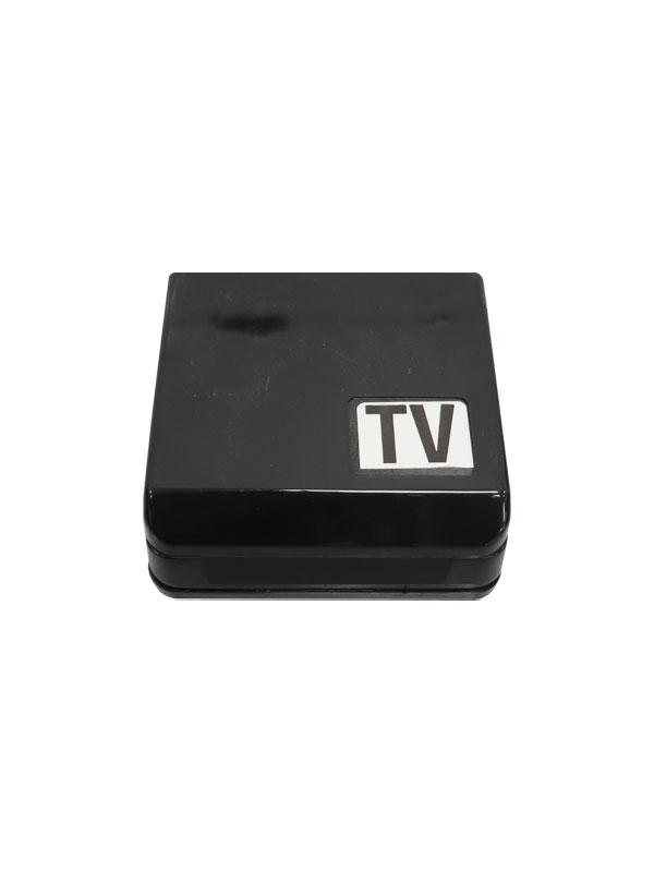 Seijsener-Cai-tv-tv-inbouwdoos-0031300010