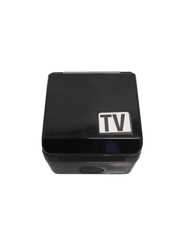 Seijsener-Cai-tv-tv-opbouwdoos-0031300020