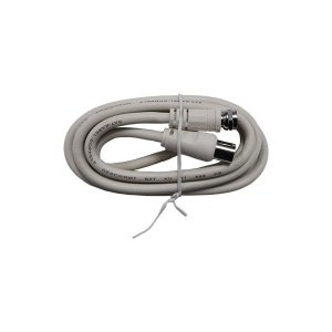 Seijsener-F-Connector-IEC-Female-Coaxkabel-0025122315