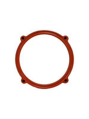Seijsener-Gietijzeren-ring-voor-bevestiging-membraam-0023221370