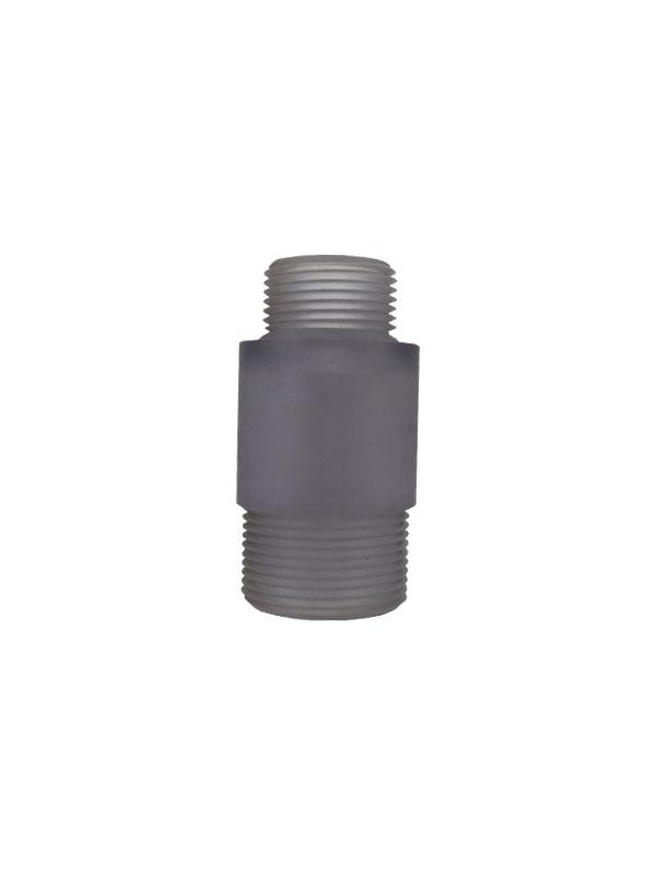 Seijsener-Kijkglas-polycarbonaat-tbv-vuilwaterpomp-0023221430