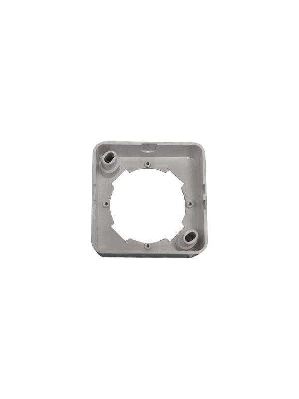Seijsener-Opbouwrand-voor-WKD-wit-0025123027