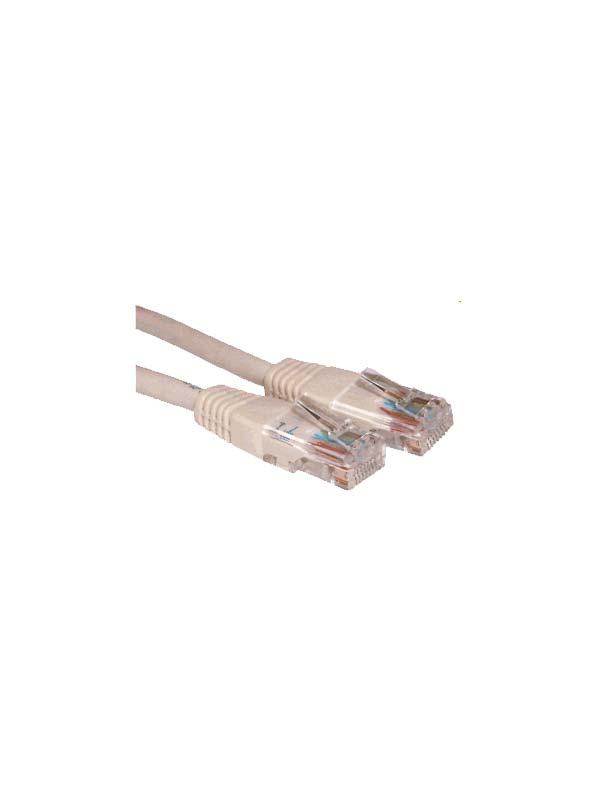Seijsener-UTP-5m-ivoor-0021114808