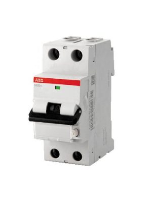 Seijsener-aardlekautomaat-16A-1p-0021412519
