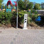 Seijsener-autolaadpaal-in-het-veld-wit-2-rfid
