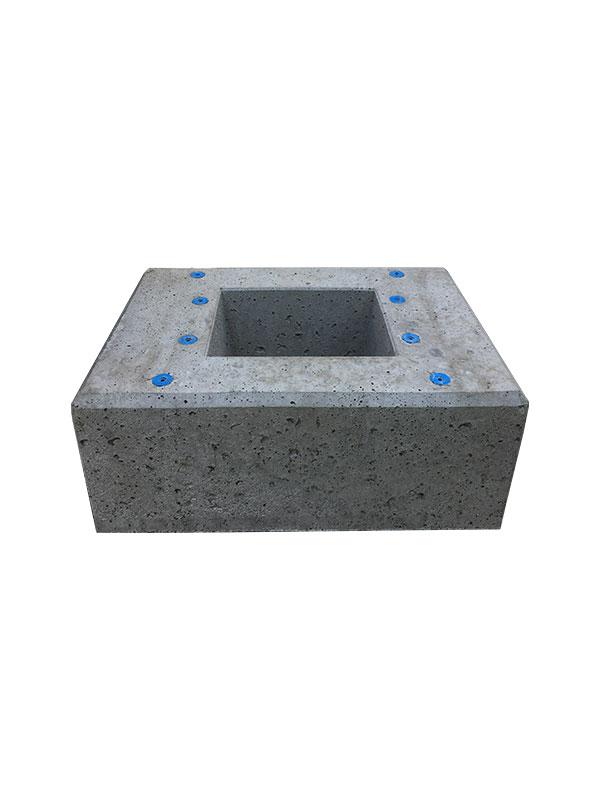 Seijsener-betonfundatie-atlantic-pacific-0023211207