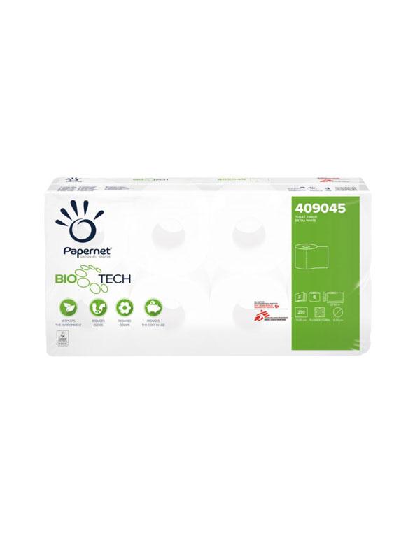 Seijsener-biotech-toiletpapier-96rollen