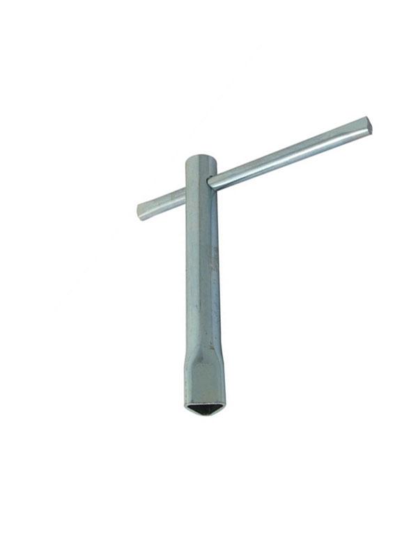 Seijsener-driekantsleutel-sleutel-afzetpaal-uitneembaar