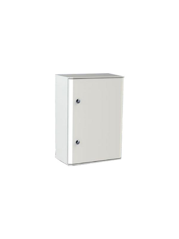 Seijsener-hydra-wandkast-verdeelkast-0021211780