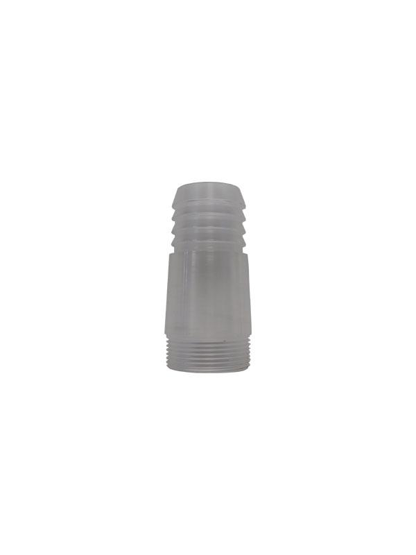 Seijsener-kijkglas-zuigslang-3-2-0023221350