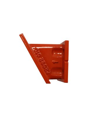 Seijsener-klephuisbinnenstuk-0023221330