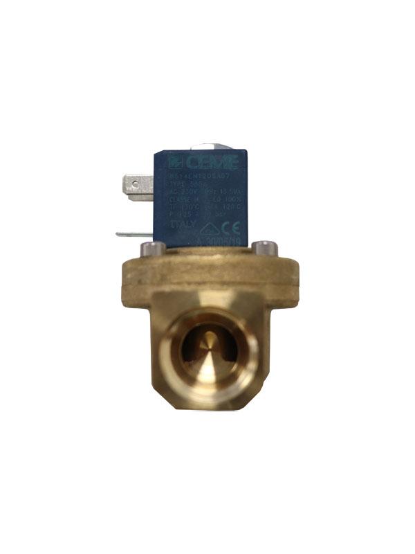 Seijsener-magneetventiel-230v-0022413076