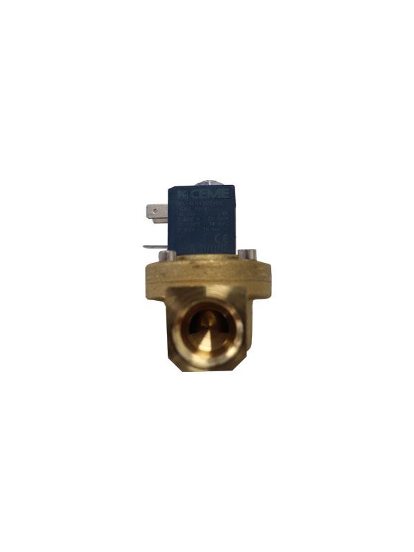 Seijsener-magneetventiel-24v-0022413074