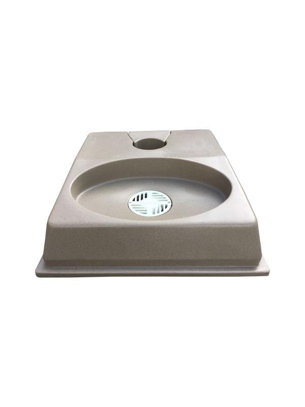 Seijsener-marlstone-afvoertegel-0031200050