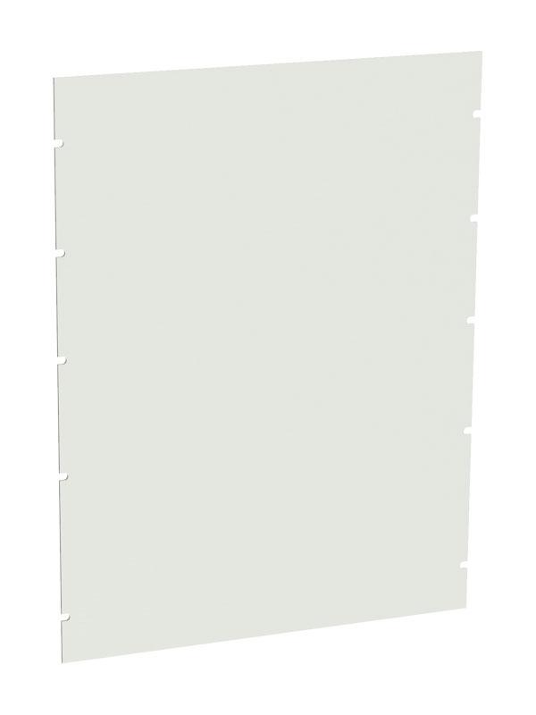 Seijsener-montageplaat-voetpadkast-0021211768