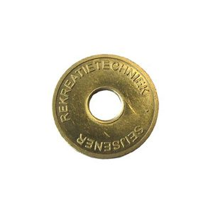 Seijsener-munt-20mm-gat-0021237951