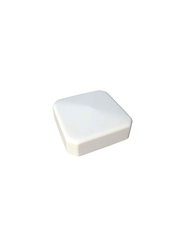 Seijsener-paalmuts-diamant-afmeting-150mm-0028611056