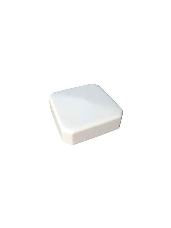 Seijsener-paalmuts-diamant-afmeting-270mm-0028611080