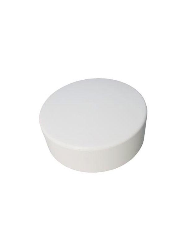 Seijsener-paalmuts-rond-diameter-150mm-0028611020