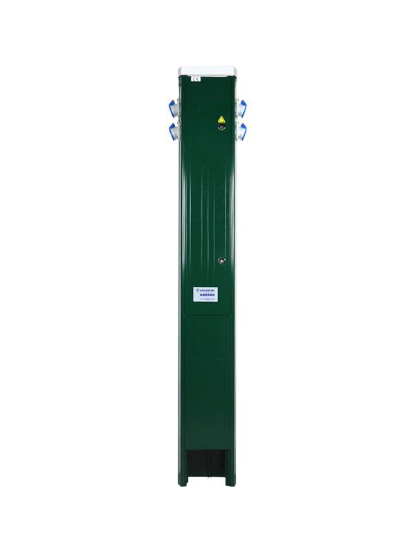 Seijsener-pacific-grondstuk-4cee-groen-paalmuts